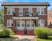 5504 Devonshire  Avenue, St Louis image