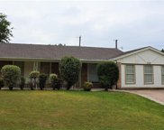 618 Meadowview Drive, Mansfield image