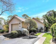14 Martinique Dr., Myrtle Beach image