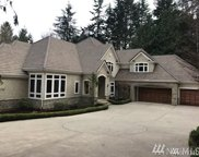 10125 NE Citation Ct, Bainbridge Island image