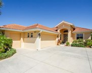 9252 Breno DR, Fort Myers image