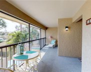 5467 Fox Hollow Dr Unit 111, Naples image