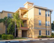 23560 Walden Center  Drive Unit 308, Estero image