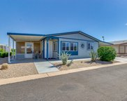 2400 E Baseline Avenue Unit #94, Apache Junction image