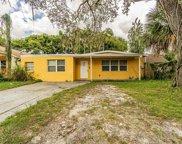 3006 E 28th Avenue, Tampa image