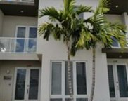 6348 Nw 104th Ct Unit #6348, Doral image