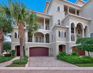 127 Tierra Lane Unit #20, Jupiter image