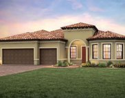 11411 Battersea PL, Fort Myers image
