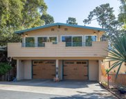 1105 Funston Ave, Pacific Grove image