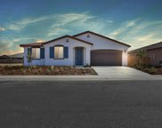 5049  Rocky Mountain Way, Roseville image