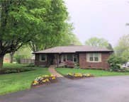 6305 Acton  Road, Indianapolis image