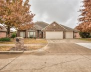 8204 NW 69th Street, Oklahoma City image