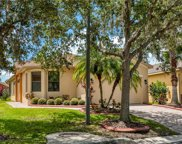 812 Grand Canal Drive, Poinciana image