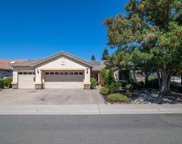 1444  Rose Bouquet Drive, Lincoln image