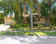 5970 Hillyer  Court, North Fort Myers image