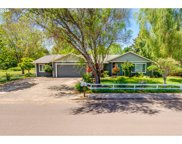 317 SW FILBERT  ST, McMinnville image