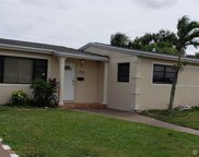 17731 Nw 14th Ave, Miami Gardens image