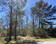 106 Rolling Hill Drive, Swansboro image