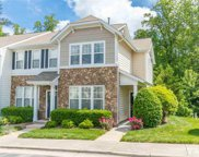 5140 Green Knight Court, Raleigh image
