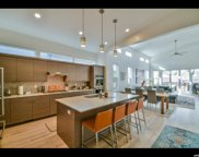 1961 E Nunley  Cir, Holladay image