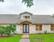 1433 Lincoln Place, Carrollton image