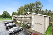 824 Woodford Ave  N, Kent image