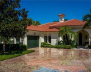2587 Twinflower Ln, Naples image