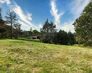 13051 La Paloma Rd, Los Altos Hills image