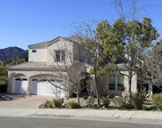 29821  Westhaven Drive, Agoura Hills image