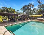 3800 19th Ave Sw, Naples image