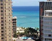 1778 Ala Moana Boulevard Unit 3213, Honolulu image