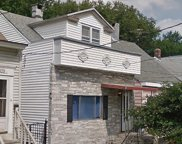 507 2ND ST, Albany image