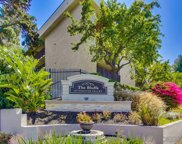 6202 Friars Rd Unit #106, Mission Valley image