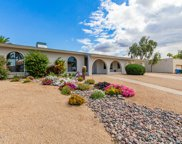 6412 E Eugie Terrace, Scottsdale image
