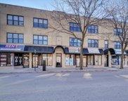 3221 W Montrose Avenue Unit #2J, Chicago image