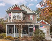 6863 Coopers Hawk Trail, Wendell image