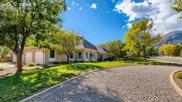 4375 Star Ranch Road, Colorado Springs image