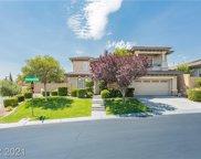 11381 Perugino Drive, Las Vegas image
