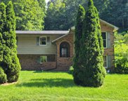 342 Shuler Hollow Rd., Chilhowie image