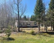37147 Woodland Drive, Cohasset image