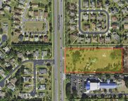 4051 Pleasant Hill Road, Kissimmee image
