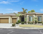 5531 S Four Peaks Place, Chandler image