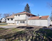 1200 Clement   Place, Somerdale image