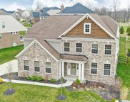 1354 Golf Club  Drive, Turtle Creek Twp image