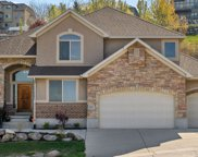 283 E Eagle Ridge Dr, North Salt Lake image