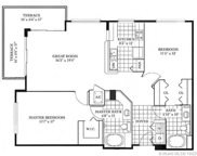 19501 W Country Club Dr Unit #2208, Aventura image