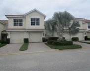 11017 Mill Creek WAY Unit 1005, Fort Myers image
