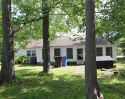 1344 Butts Station Road, South Chesapeake image