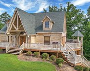 1546 Nicoha Blvd, Sevierville image