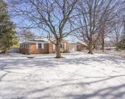170 Hodenpyl Road Se, East Grand Rapids image